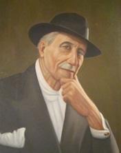 Αλέξανδρος Γκρεκ