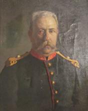 Λεωνίδας Ραφαήλοβιτς